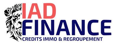 IAD Finance